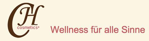CH cosmetics Bergisch Gladbach - Wellness und mehr